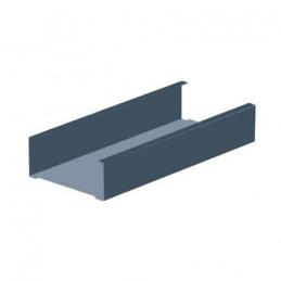 Montante Steel Frame...