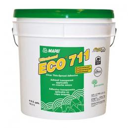 Cola Mapei Eco 711 16Kg