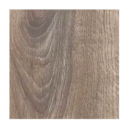 Piso Laminado Clicado EspaçoFloor Kaindl Heavy Collection 37844 Oak Marineo