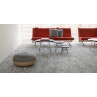 Carpetes Shaw