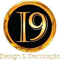 i9designedecoracao